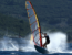 Why you should start windsurfing this season